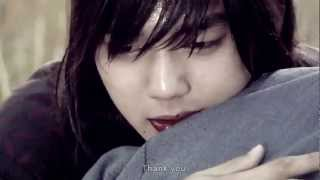 [Final Part 8] The Movie - Warrior Baek Dong Soo ( YeoWoon x DongSoo)