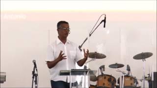 Igreja primitiva - A missão