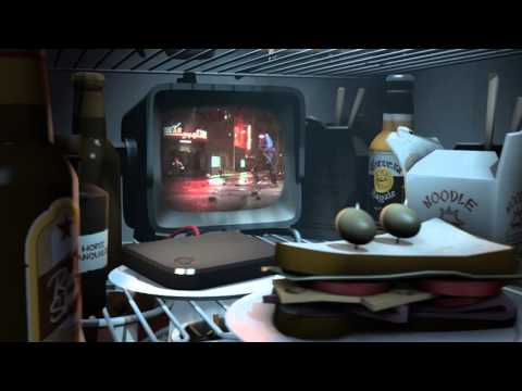 Видео № 0 из игры Valve Steam Link