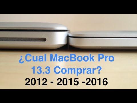 Mac Mini 2018 vs MacBook Pro 2012   Unboxing Reseña