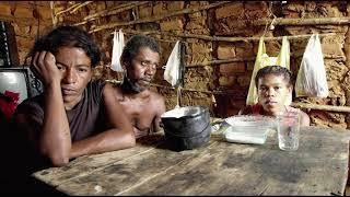 Pobreza extrema preocupa. Em Patos de Minas cerca de 3 mil pessoas vivem nessa condição.
