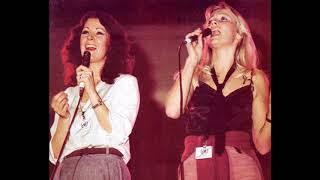 Lovelight - ABBA / Subtitulada al español