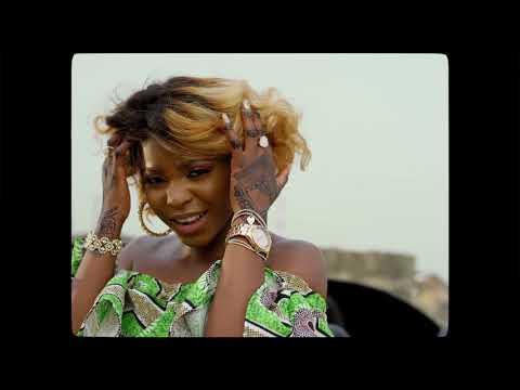 DJ Sly - Ole Alo ft. Teni, Skales, Daphne & E.L (Official Video)