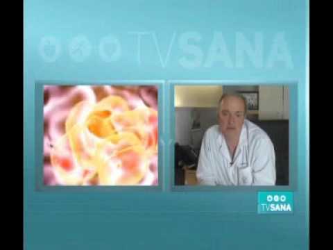 Aciclovir para el tratamiento de la prostatitis