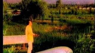 Me Gusta - Joan Sebastian (Video)