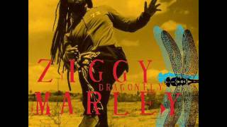 Ziggy Marley - Good Old Days