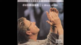 Don Moen Lift Up Your Heads