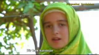 Kürtce Cocuk ilahi Korosu - Kurdish Children Nasheed