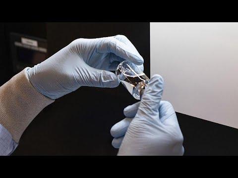 Pinworm kezelés gyermekeknél és felnőtteknél; féreg kezelés