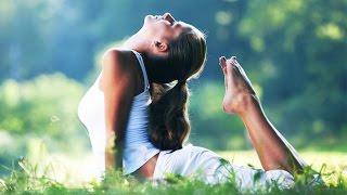 Yoga Meditation Music, Soothing Music, Relaxing Music Meditation, Yoga, Binaural Beats, ☯2929