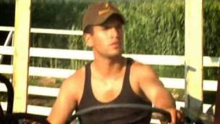 El Gusto - Gerardo Lopez  (Video)