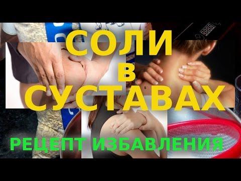 Вакцинация от гепатита а минск