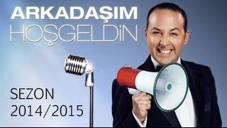 Arkadaşım Hoşgeldin - Yaşar | Kör Bıçak 12.Bölüm