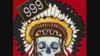 999 - Taboo