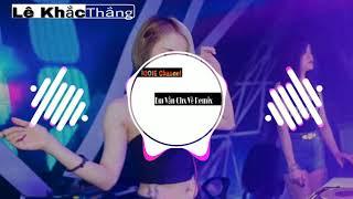 Em Vẫn Chưa Về Remix Đình Phong  Tom Milano ft Kulee Remix 2019