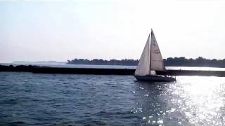 SUNSHINE LAKE PARK WHITBY