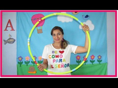 7 Ideas Rompehielo Escuela Dominical