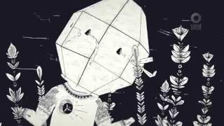 Sesenta y ocho voces - Shaagua: El viento