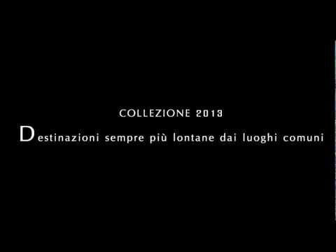 Collezione Wingamm 2013 - parte 1