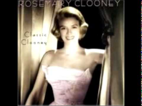 Come on-a My House (1951) (Song) by Rosemary Clooney