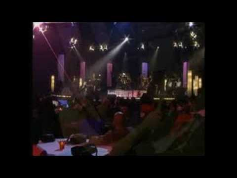 Peabo Bryson; Live!! I Wish I Could