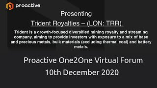proactive-one2one-virtual-forum-trident-royalties-lon-trr-