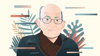 Azóta is folytatódik – 5 évvel Frans van der Lugt SJ meggyilkolása után is (videó)