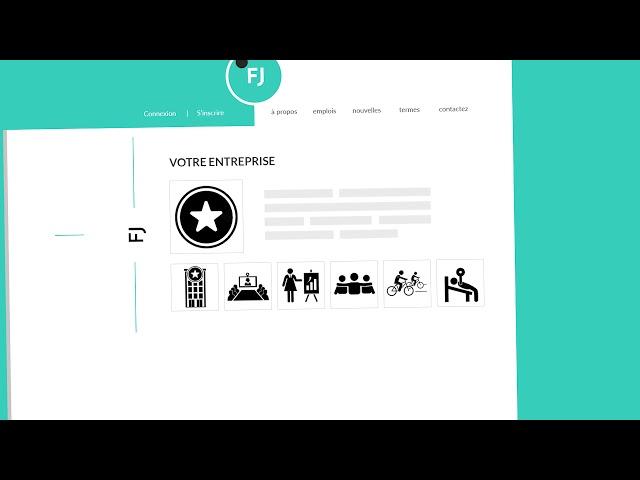 Full Jobs Entreprises FR
