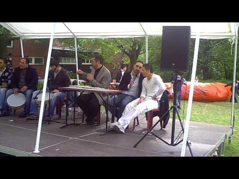 Abdullah Kodaman-IGZ-Ayasofya Cami Kermes- 15.05.2010  (2)