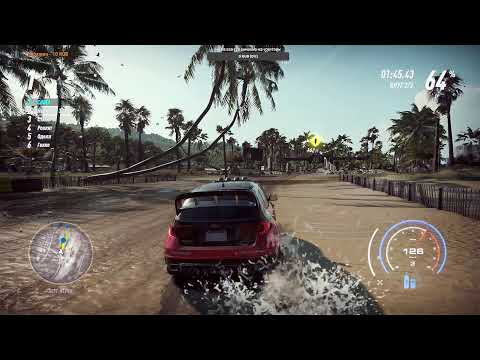 Need for Speed Heat - PART 8
