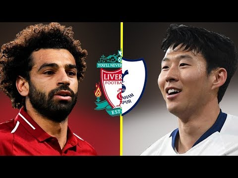 Mohamed Salah VS Heung-Min Son - Who Is The Best? - Amazing Skills & Goals - 2019