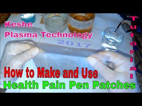 Clinic ng pigmentnыh pyaten presyo