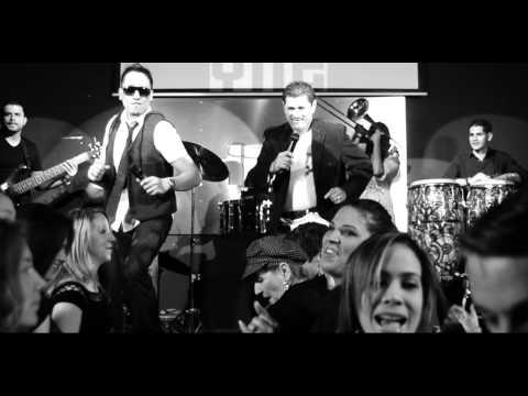 Mentias - FJ ONE (((VIDEO OFICIAL)))