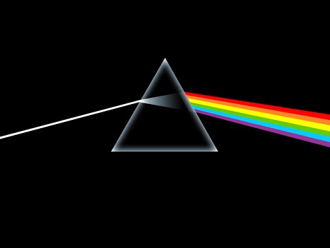 Breathe (1973) (Song) by Pink Floyd
