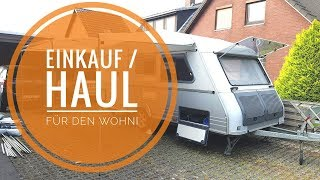 Uwis Etagenbett Für Wohnwagen : Wohnwagenpolster free video search site findclip