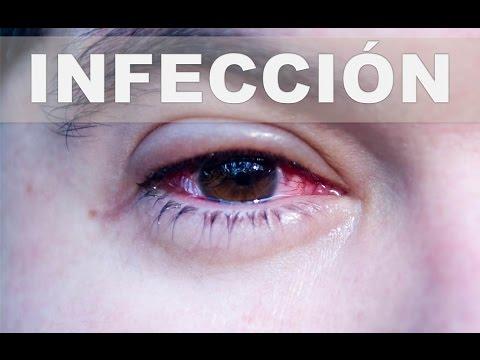 Efectos secundarios de los medicamentos valz