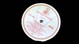 """ABC - When Smokey Sings (12"""" The Detroit Mix) (1987) HD"""