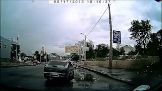 2013 05 17 Клочковская драчун ВІ 0311 АР