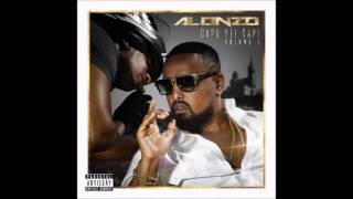 Alonzo  Ft Dr Beriz  B G