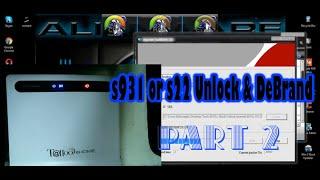 b593s-931 unbrick - मुफ्त ऑनलाइन वीडियो