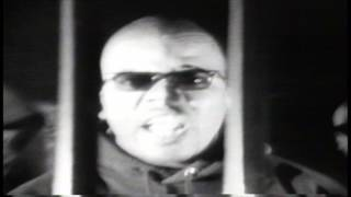 Da Lench Mob - Freedom Got An A.K. (HD) | Official Video