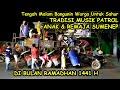 Download Lagu Musik Patrol Tong-Tong, tradisi masyarakat Sumenep membangunkan warga untuk sahur di Bulan Ramadhan. Mp3 Free