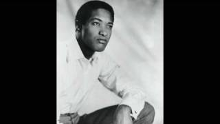 Sam Cooke You send me Original