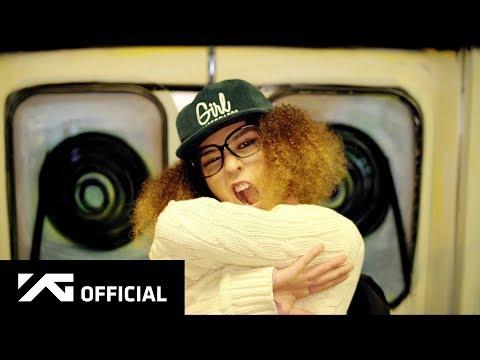 MV mới của G-Dragon 미치GO - Bệnh phải nói