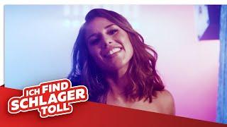 Dj Herzbeat Feat Sarah Weekend Offizielles Musikvideo
