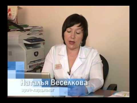 Как правильно принимать лекарства при гипертонии