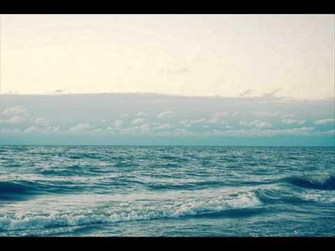 Звуки природы   Море и саксофон Joe Dassin