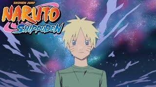 Naruto Shippuden - Ending 26 | Carry Your Dreams