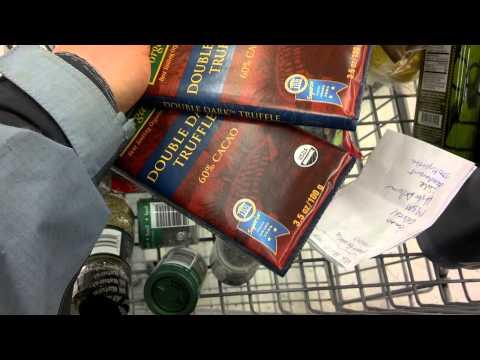 Kuko halamang-singaw ay hindi maaaring gamutin