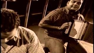 Volver - Los Inquietos (Video)